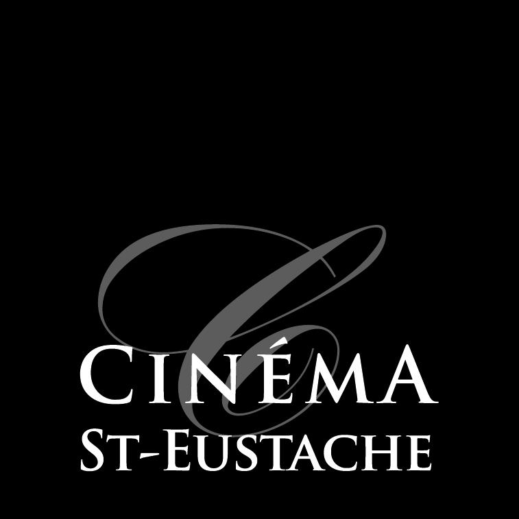 logo cinéma st-eu-riche