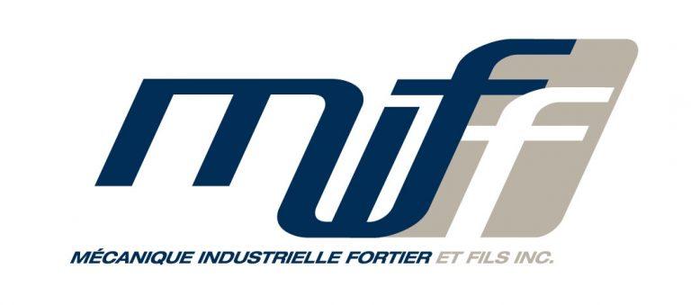 MIFF-logo final (5)