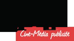 groupe-cmp-logo-dark
