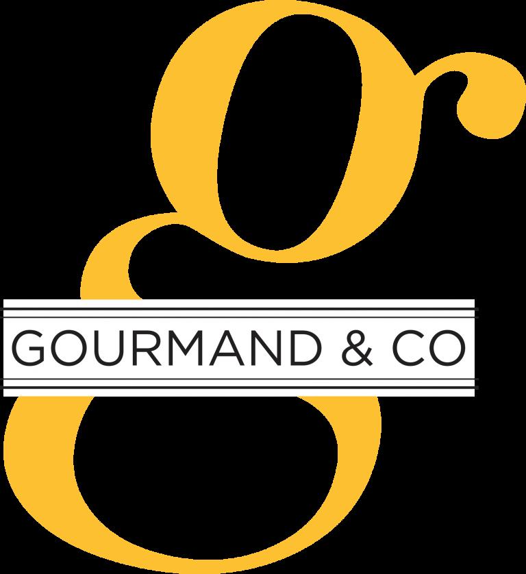 Clear Gourmand_monogram_RGB5_c-1